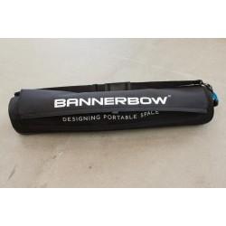 BannerBow - INDOOR 1 (jednostranná potlač)