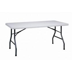 Stôl skladací 150 Classic