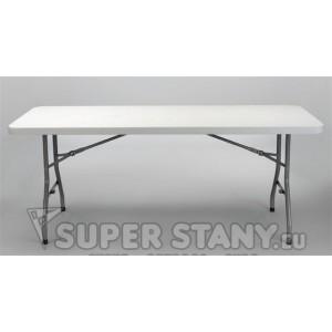 Stôl skladací 183 Classic