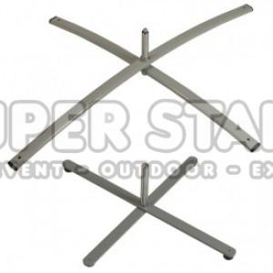 Kotviaci kríž malý (3,9kg, 82x70cm)