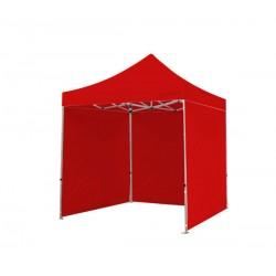 stan Junior SET 2x2m Red (Červený)