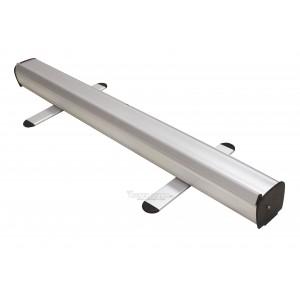 Roll-Up Mantinel (cena s tlačou na latex)